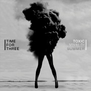 Toxic / Vivaldi Summer