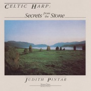 Secrets From The Stone