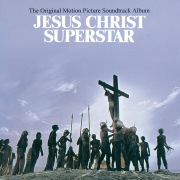 Jesus Christ Superstar (Original Motion Picture Soundtrack)
