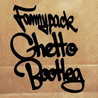 Ghetto Bootleg