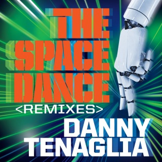The Space Dance (Remixes)