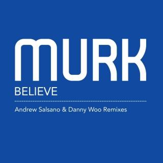 Believe Remixes