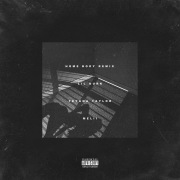 Home Body (Remix)
