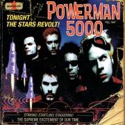 Tonight The Stars Revolt