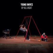 Up All Night (iTunes DMD)