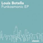 Funkosmonic (EP)