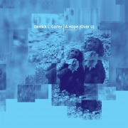 A Hope (Over U) [Freaks Remixes]