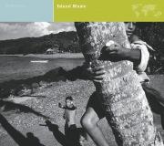 EXPLORER SERIES: SOUTH PACIFIC - Island Music