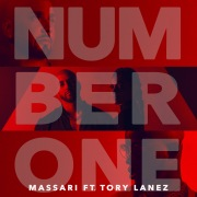 Number One feat. Tory Lanez