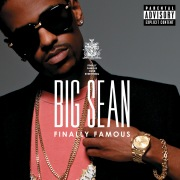 Finally Famous (Japan - Deluxe Edition (Explicit))