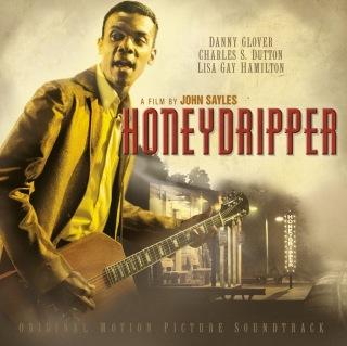 Honeydripper (Original Motion Picture Soundtrack)