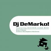 Drop A House (Eastern Hemisphere Remixes)