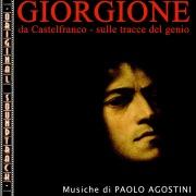 O.S.T. Giorgione da Castelfranco sulle tracce del genio