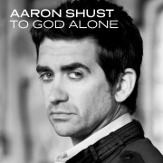 To God Alone
