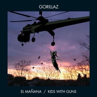 El Mañana / Kids with Guns