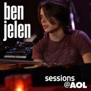 Sessions@AOL - EP (DMD Album)