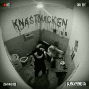 Knastmacken (RMX EDT)