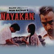 Velu Nayakan