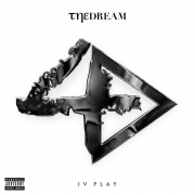 IV Play (Deluxe)