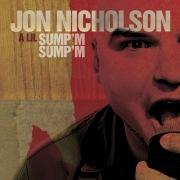 A Lil Sump'm Sump'm (U.S. Release)