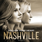 Follow Your Heart feat. Clare Bowen, Sam Palladio