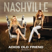 Adios Old Friend feat. Sam Palladio