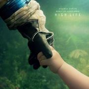 High Life (Original Motion Picture Soundtrack)