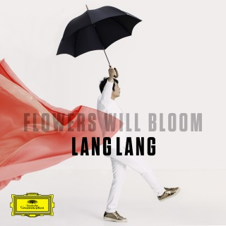 Kanno: Flowers will bloom (Arr. Schindler for Piano Solo)
