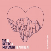 In A Heartbeat (Mix & Fairbanks Remix)
