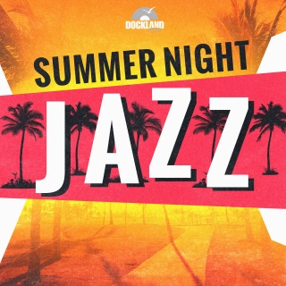 Summer Night Jazz