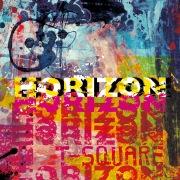 HORIZON (DSD 2.8MHz/1bit)