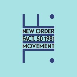 Movement (Definitive) [2019 Remaster]