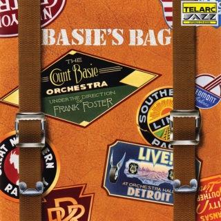 Basie's Bag