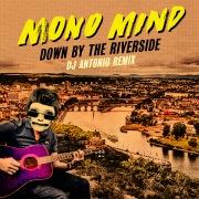 Down by the Riverside (DJ Antonio Remix)
