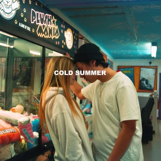 Cold Summer