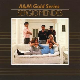 A&M Gold Series - Sergio Mendez