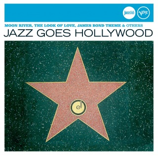 Jazz Goes Hollywood (Jazz Club)