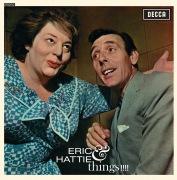 Eric Sykes & Hattie Jacques