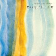 Marginalia II