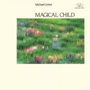Magical Child