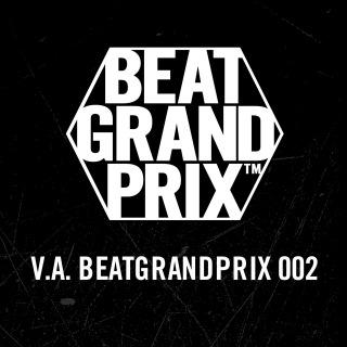 V.A. BEATGRANDPRIX 002