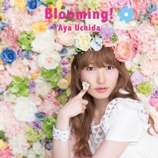 Blooming! (48kHz/24bit)