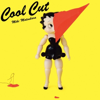 Cool Cut【Remastered】