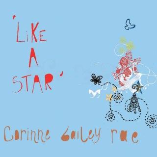 Like A Star