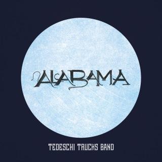 Alabama (Live)