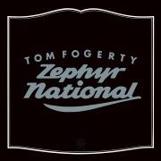 Zephyr National