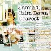 Calm Down Dearest