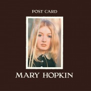 Post Card (Remastered 2010 / Deluxe Edition / Additional Bonus Tracks)