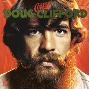 """Doug """"Cosmo"""" Clifford"""