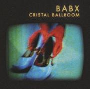 Cristal Ballroom